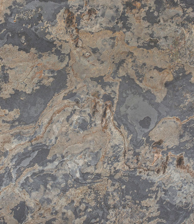 МДФ плита Autumn Rustic samplestone